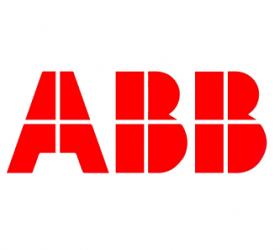 ABB TRAFO