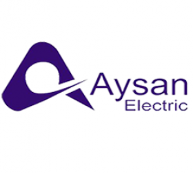 AYSAN ELECTRİC