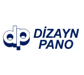 DİZAYN PANO