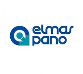 ELMAS PANO