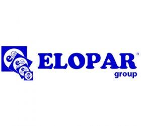 ELOPAR GROUP